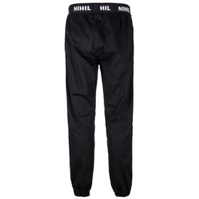 Nihil M's Yaba Pants Black Ink